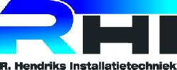 Afbeelding › R. Hendriks installatietechniek