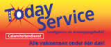 Afbeelding › Today service